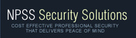 NPSS Security Solutions